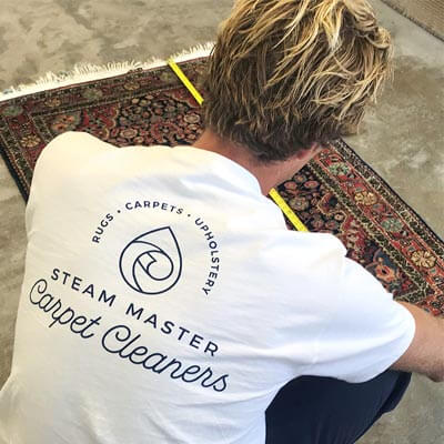 Steam Master Carpet Cleaners Operations Manager