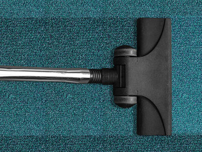 Newport Beach Costa Mesa Carpet Cleaning Services