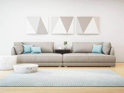 Orange County Furniture Upholstery Cleaning Services